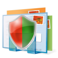WMBackup - Backup für Windows Live Mail